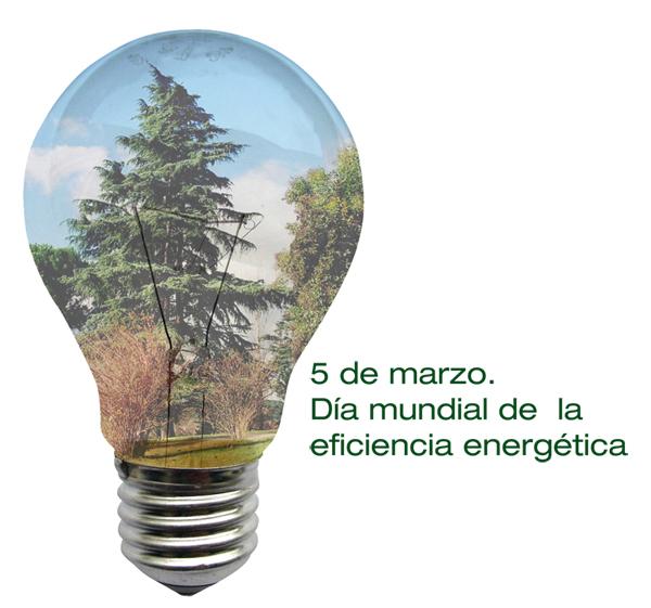 eficiencia_energetica FECE