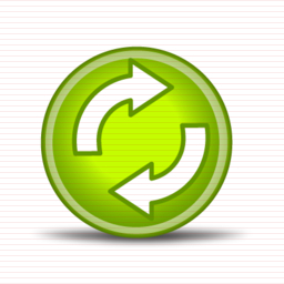 Planes Renove para el sector de los electrodomésticos