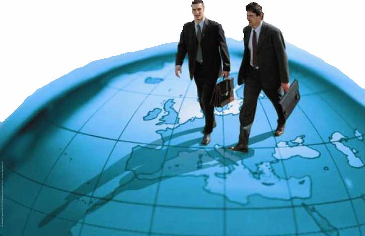 España: un mercado atractivo para el sector