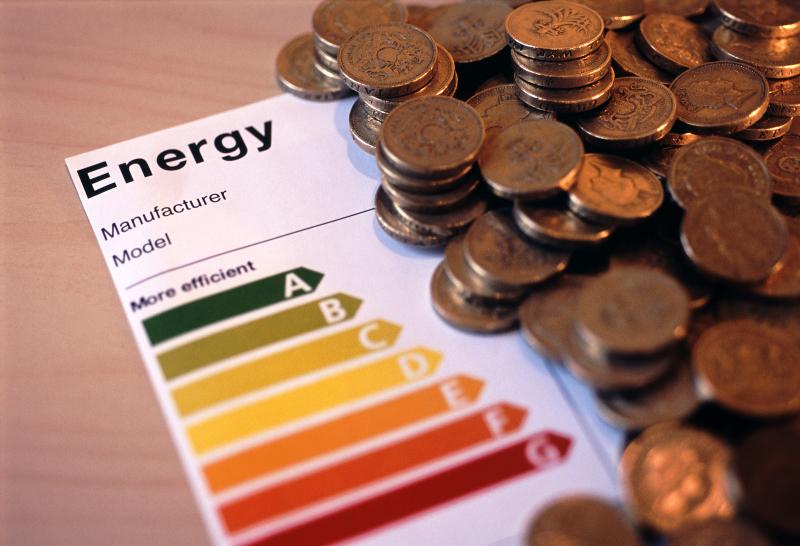 electrodomesticos-eficiencia-energetica