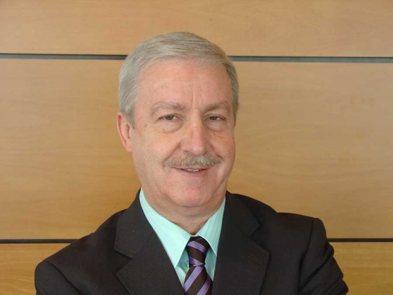 Jose María Verdeguer reelegido como presidente de FECE por dos años más