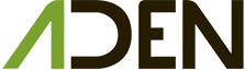 Asociación Nacional de Empresas Distribuidoras de Electrodomésticos (ADEN)