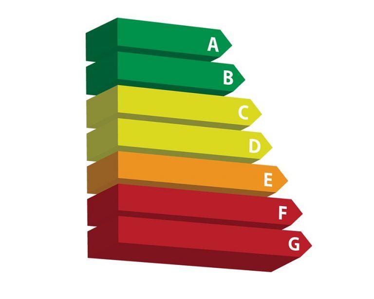 La UE acuerda modificar las etiquetas energéticas