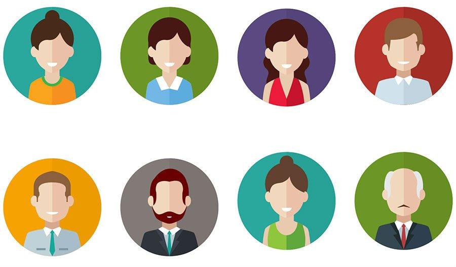 3 de cada 4 directivos españoles admiten que no tienen una visión clara de los consumidores