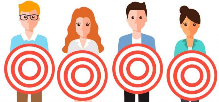 Cómo crear un perfil de cliente ideal