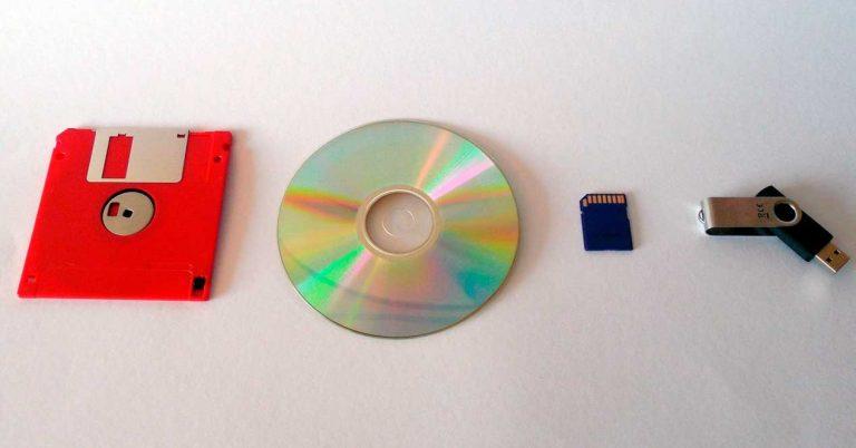 Medidas urgentes ante la entrada en vigor de la nueva regulación del canon digital