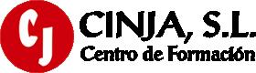 cinja-logo