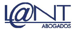 lant-logo