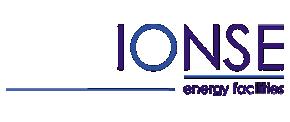 ionse-logo