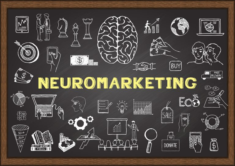 Neuromarketing