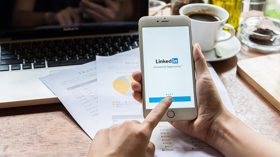 Consejos para LinkedIn