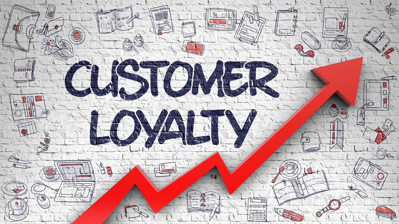 Cómo es el perfil del cliente fiel