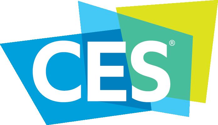 CES Las Vegas 2019