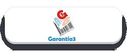 logo-garantia3