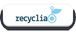 logo-recyclia