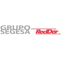 Segesa Reder