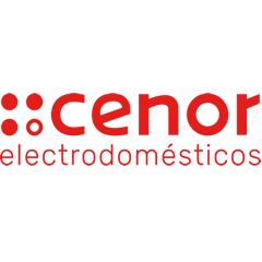 logo Cenor