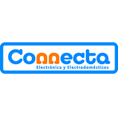 logo Connecta