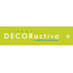 logo Decorativa