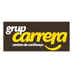 logo Grupo Carrera