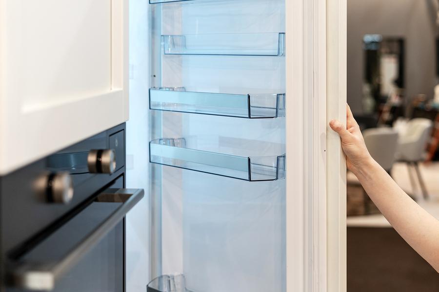 frigoríficovacaciones