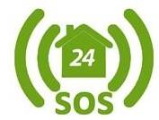 24sos-logo