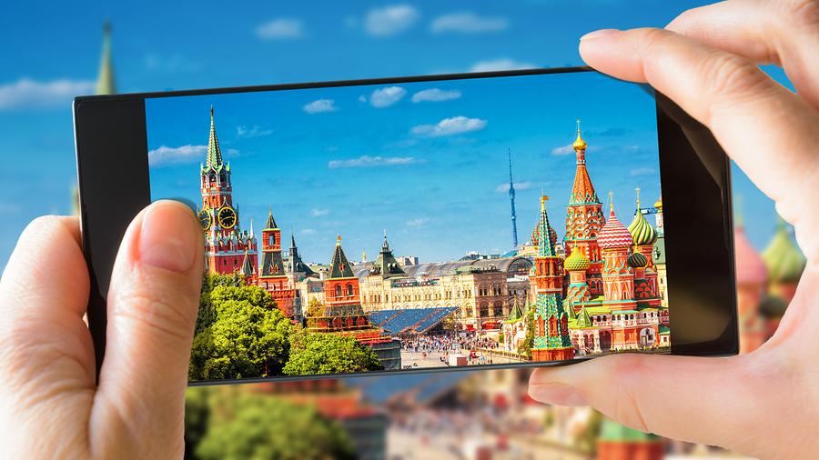 fotos mejores smartphone hacer como