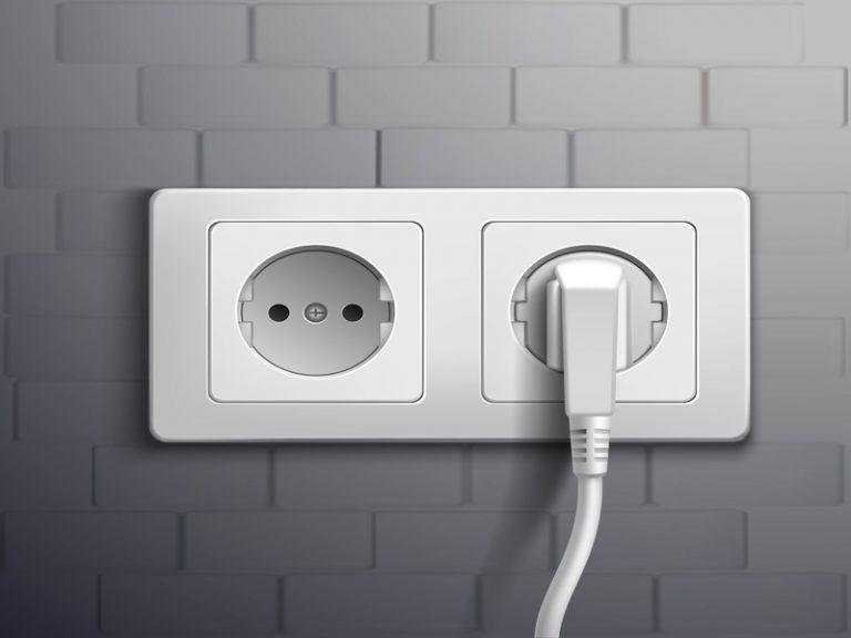 Consejos FECE para ahorrar en la factura de la luz