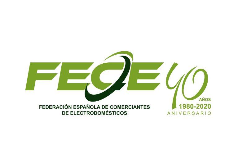 FECE cumple 40 años