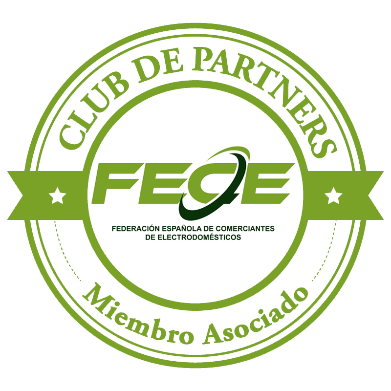 Club de Partners