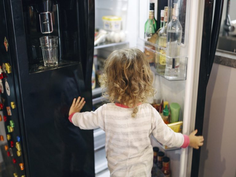 Guía para comprar electrodomésticos