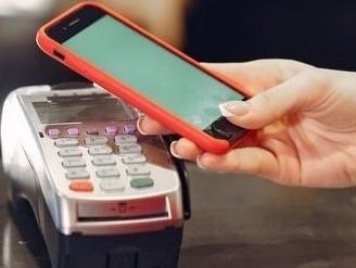 La doble verificación en los sistemas de pago