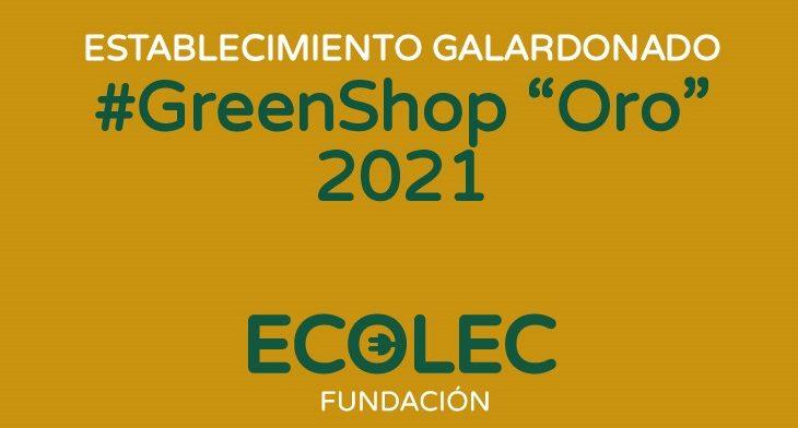 GreenShop_ORO-730x392