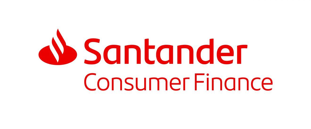 FA_SANTANDER_CONSUMER_FINANCE_CV_POS_RGB