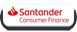 logo-santander consumer finance