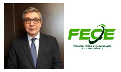 Carta del Presidente de FECE