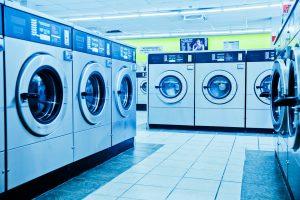 Ventajas de un Plan Revove de electrodomésticos