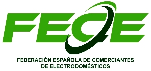 Federación Española de Comerciantes de Electrodomésticos