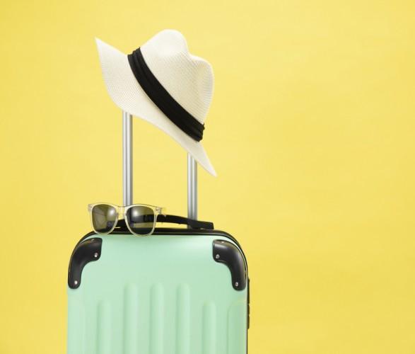 Seguridad y consumo en vacaciones