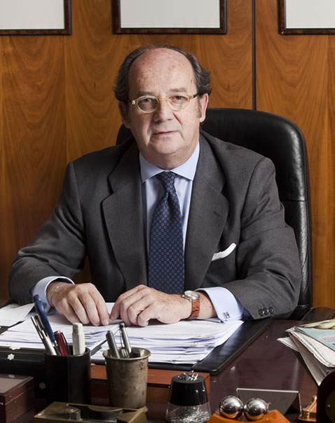 Andres Sanchez Apellaniz