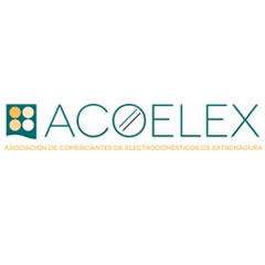 LogoAcoelex