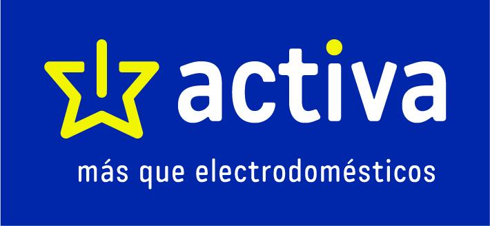 activa_logo-NUEVO