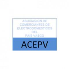 asociacion-pais-vasco