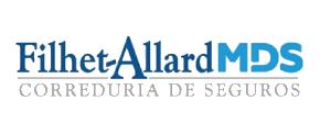 filhet-allard-logo
