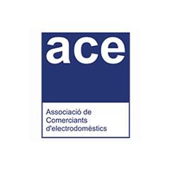 ACE CATALUÑA