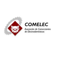 COMELEC VALENCIA