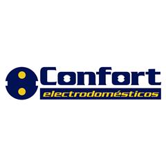 Tiendas Confort
