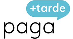 pagamastarde-logo