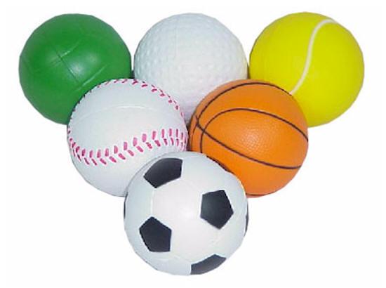deportes beneficiosos