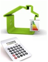 Ahorro-energetico-en-el-hogar